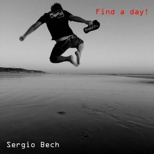 Sergio Bech 歌手頭像