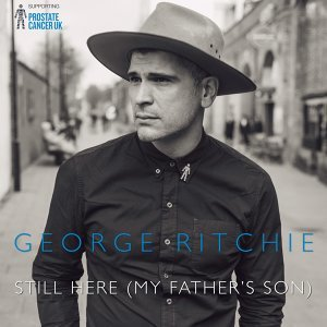 George Ritchie feat. Miguel Montalban 歌手頭像