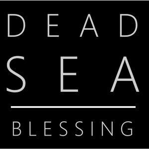 Dead Sea 歌手頭像
