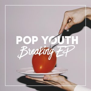 Pop Youth 歌手頭像