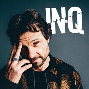 IN-Q 歌手頭像