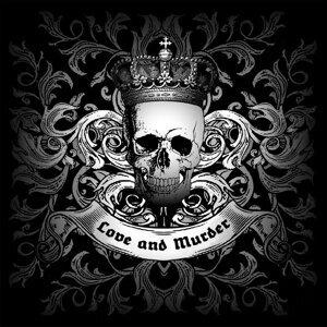 Royal Skulls 歌手頭像