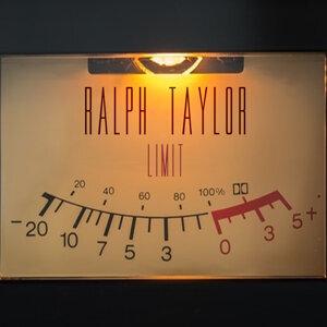 Ralph Taylor 歌手頭像