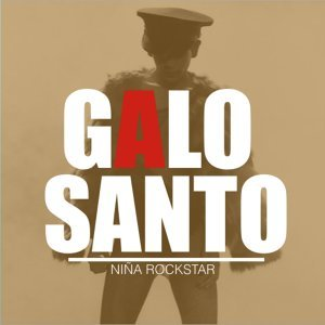 Galo Santo 歌手頭像