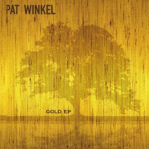 Pat Winkel 歌手頭像