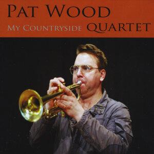Pat Wood Quartet 歌手頭像