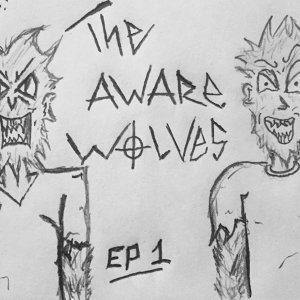 The Aware Wolves 歌手頭像