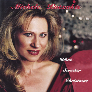 Michele Patzakis 歌手頭像