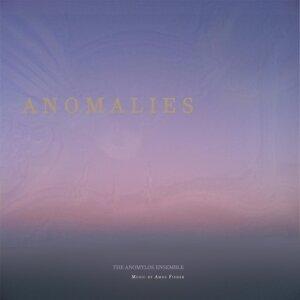 The Anomylos Ensemble 歌手頭像