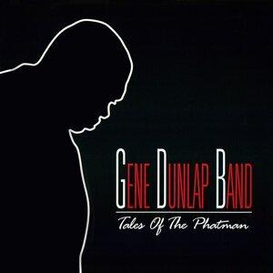 Gene Dunlap Band 歌手頭像