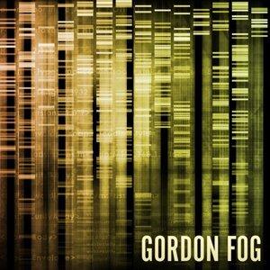 Gordon Fog 歌手頭像