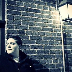 Tori Franco 歌手頭像