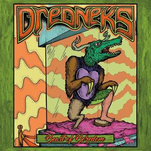 Dredneks 歌手頭像