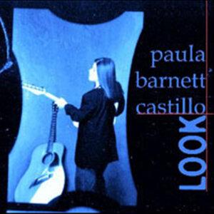 Paula Barnett Castillo 歌手頭像