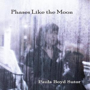 Paula Boyd Sutor 歌手頭像