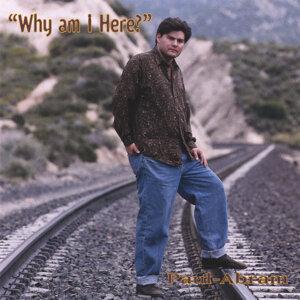 Paul-Abram 歌手頭像