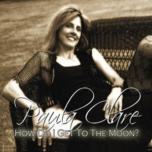 Paula Clare 歌手頭像
