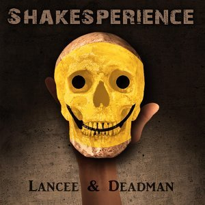 Lancee & Deadman 歌手頭像