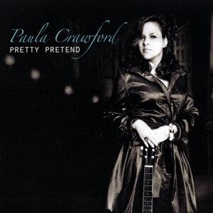Paula Crawford 歌手頭像