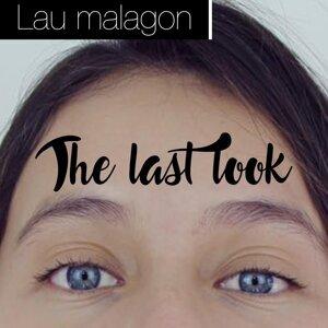 Lau Malagon 歌手頭像