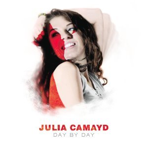 Julia Camayd 歌手頭像