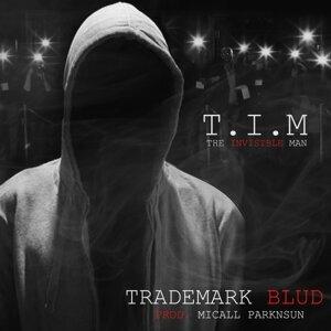 Trademark Blud, Micall Parknsun 歌手頭像
