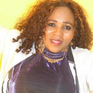 Pricilla R 歌手頭像