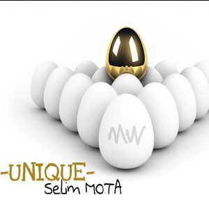Selim Mota 歌手頭像