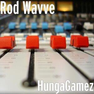 Rod Wavve 歌手頭像