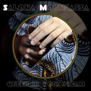 Salona Mounkassa 歌手頭像