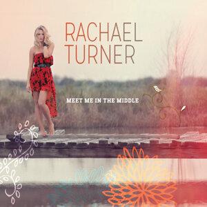 Rachael Turner 歌手頭像