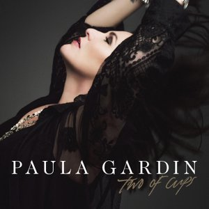 Paula Gardin 歌手頭像