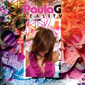 Paula G Reality 歌手頭像