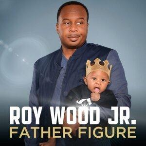 Roy Wood Jr. 歌手頭像