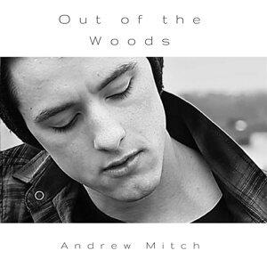 Andrew Mitch 歌手頭像
