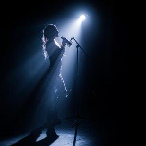 Bri Stauss 歌手頭像