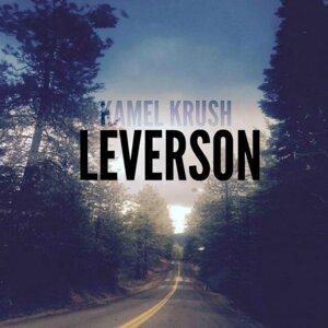 Leverson 歌手頭像