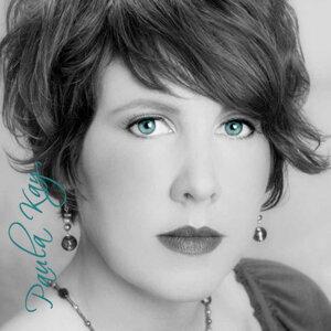 Paula Kay 歌手頭像
