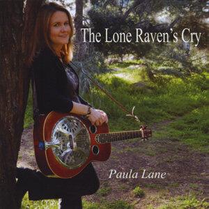 Paula Lane 歌手頭像