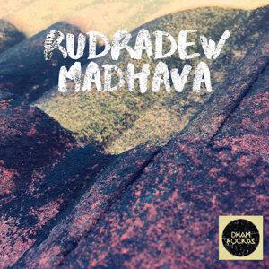 Rudradew 歌手頭像