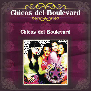 Chicos del Boulevard 歌手頭像