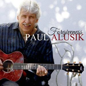 Paul Alusik 歌手頭像