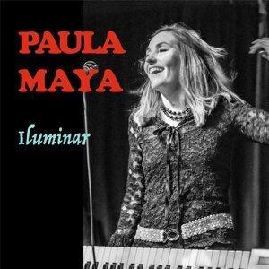 Paula Maya 歌手頭像