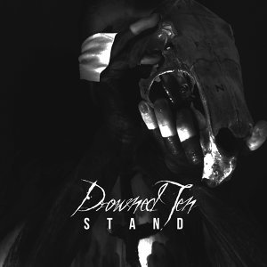 Drowned Ten 歌手頭像