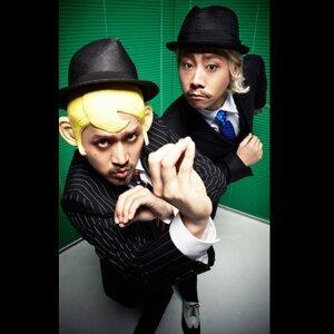 C&K 歌手頭像