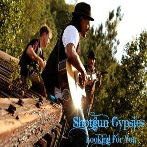 Shotgun Gypsies 歌手頭像
