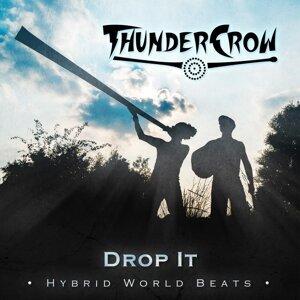 ThunderCrow 歌手頭像