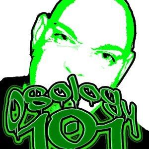 Osology101 歌手頭像