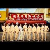 Crazy Ken Band (クレイジーケンバンド)