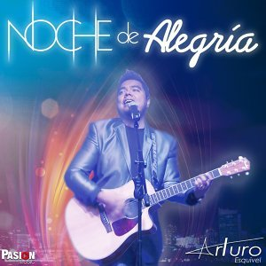 Arturo Esquivel 歌手頭像